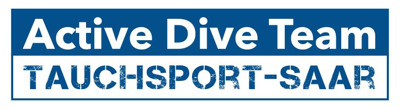 Active Dive Team – TAUCHSPORT-SAAR