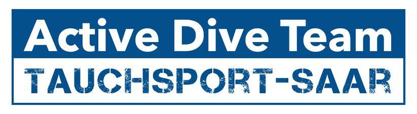 Active Dive Team – TAUCHSPORT-SAAR