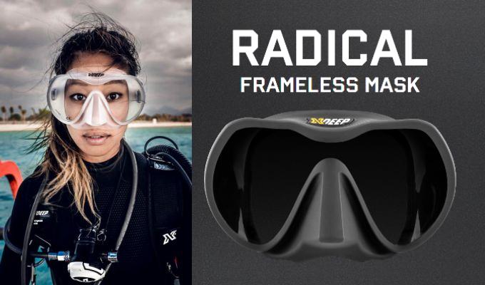 xdeep_radical