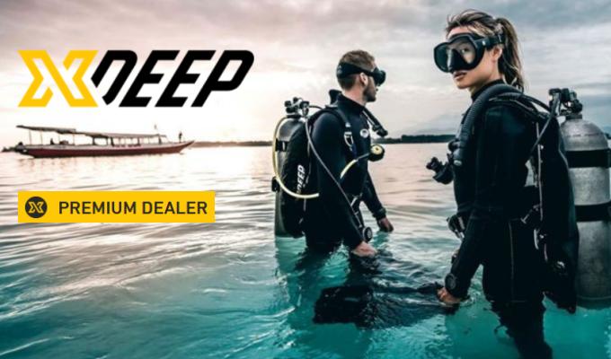 xdeep_premium_dealer