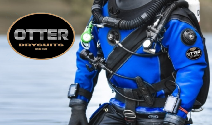 otter_drysuits