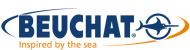 BEUCHAT_Logo