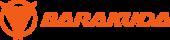 Baracuda_Logo