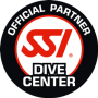 SSI_Dive_Center
