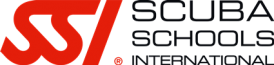 SSI_scuba_schools_international