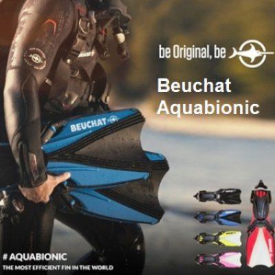 aquabionic-start