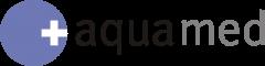 aquamed_logo_standard_rgb_800x200