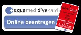 button_online-beantragen_de
