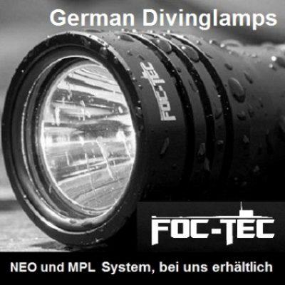 foctec-start