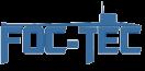 foctec_logo