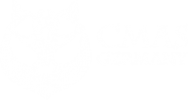 logo_cmas