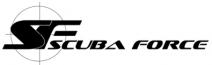 scubaforce