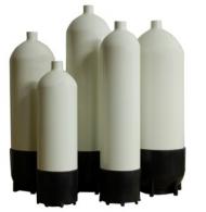 tauchflaschen